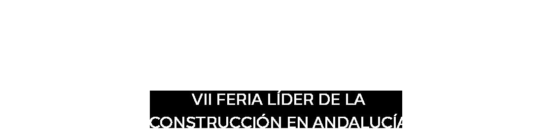 cabecera_web_instalandalus_2018_DEF